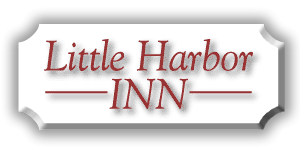 Little Harbor Inn Sturgeon Bay Door County Wisconsin